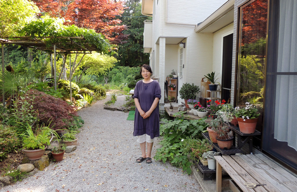 kwauchi_akimoto002