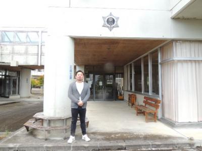 福島の花を海外へ 阿武隈から生花輸出に取り組む 株式会社フラワーキング 遠藤大輔さん(塙町)