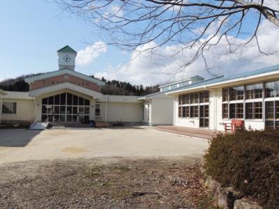 2021年4月より本格始動 リモートワーク、二地域定住の拠点をめざす『ひとくらす』(石川町)